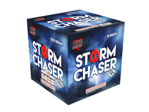 18228 - STORM CHASER