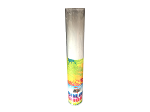 4170 - COLOR POWDER CANNON - WHITE