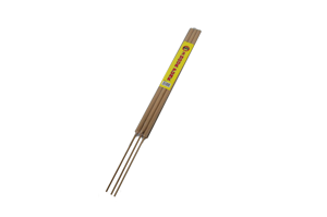 6600 - 2 HOUR FIREWORKS LIGHTING STICK